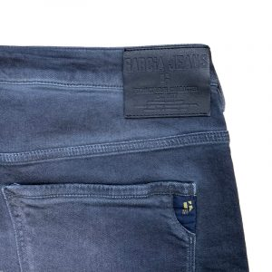 GARCIA JEANS RUSSO SHORT P81318-337 SHADE