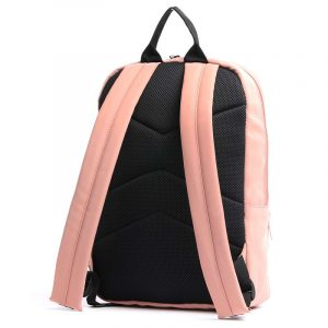 RAINS BASE BAG MINI BACKPACK 1376-BLUSH