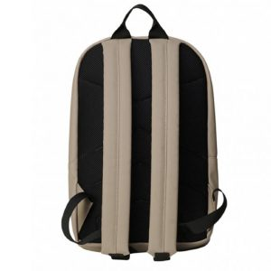 RAINS BASE BAG MINI BACKPACK 1376-TAUPE