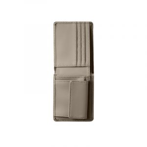 RAINS FOLDED WALLET 1660-TAUPE