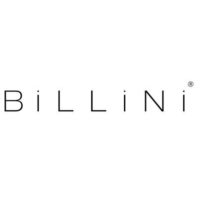 BILLINI
