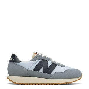 NEW BALANCE LIFESTYLE SNEAKERS SPORTSTYLE MS237SA−REFLECTION