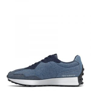 NEW BALANCE LIFESTYLE SNEAKERS SPORTSTYLE MS327PA−ECLIPSE