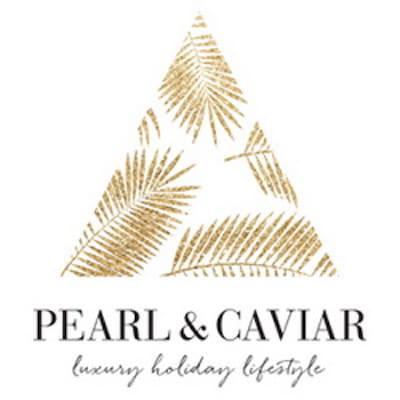 PEARL & CAVIAR