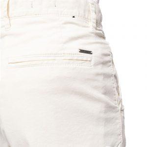 BOSS SCHINO SLIM SHORTS  50447772-272 WHITE