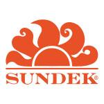 SUNDEK